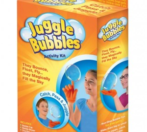 Juggle_Bubbles_Box-694×1024