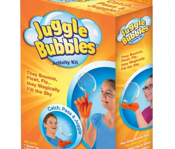 Juggle_Bubbles_Box-694×1024