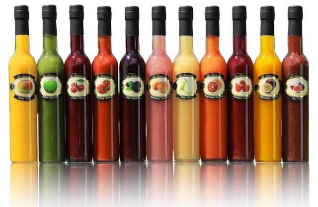 all-bottles.jpeg