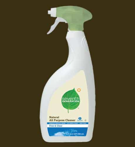 All-Purpose-Cleaner-Free-Clear