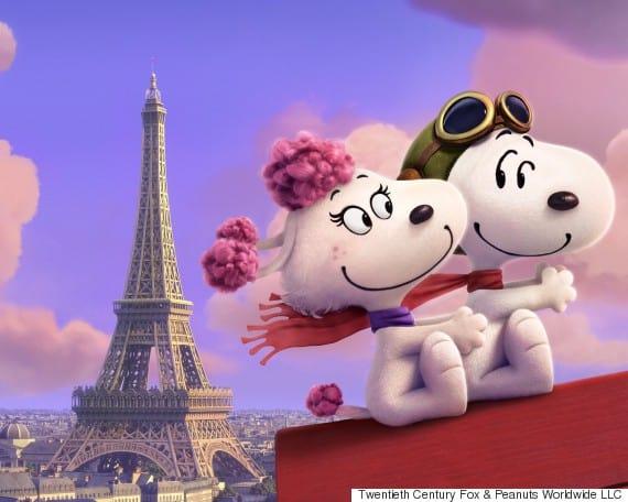 o-peanuts-movie-570