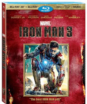 iron-man-bluray