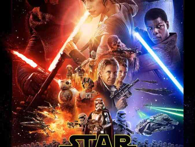 star-wars-force-awakens-official-poster-691×1024