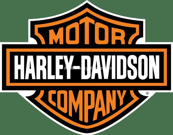 Harley-Davidson.svg_