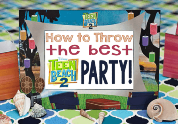 teenbeachparty-675×363