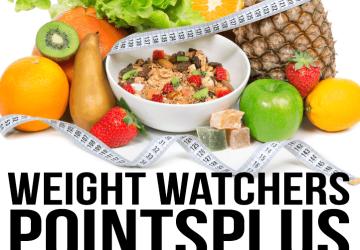 weight-watchers-calculator