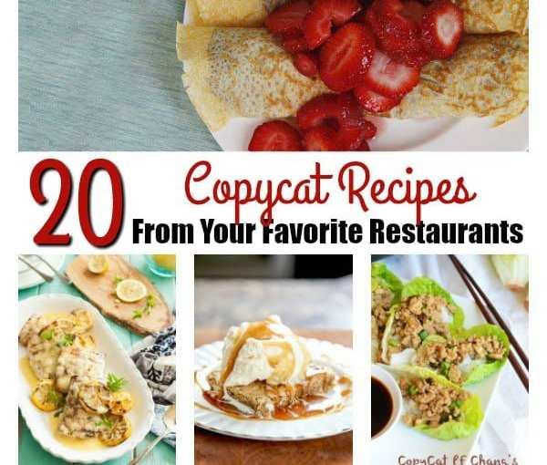 20-Copycat-Recipes-from-Your-Favorite-Restaurants-Square
