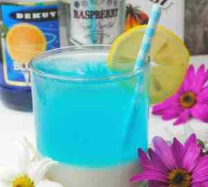 Alice-cocktail-3