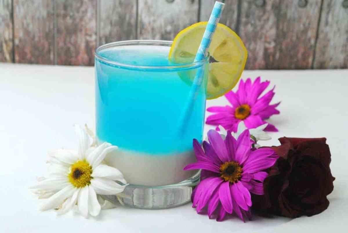 Alice cocktail 4