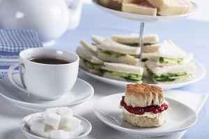 birthday-parties-afternoon-tea