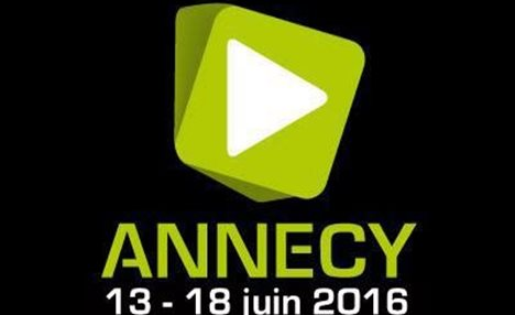 Annecy 2016-3