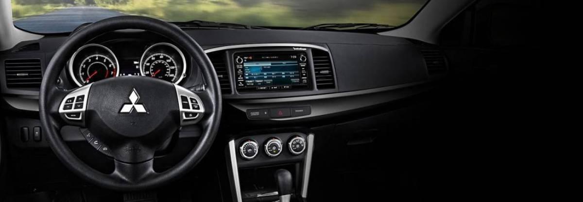Mitsubishi-Lancer-Technology-d