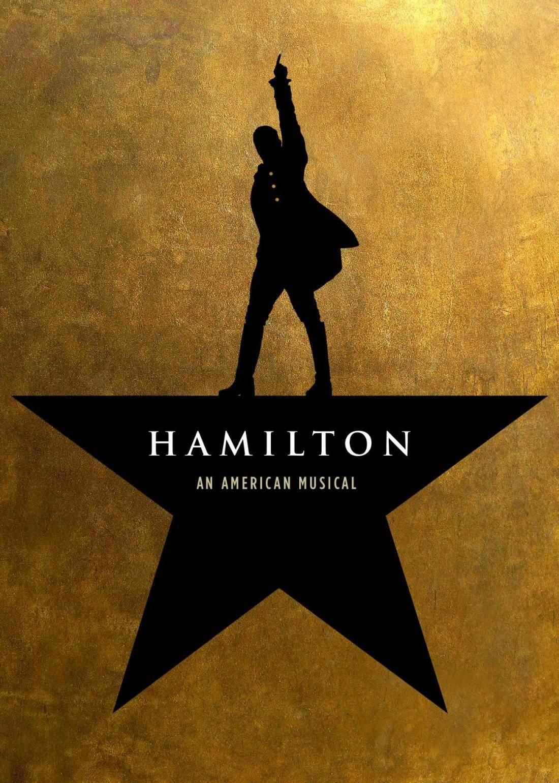 z.-Hamilton-High-Res-Logo