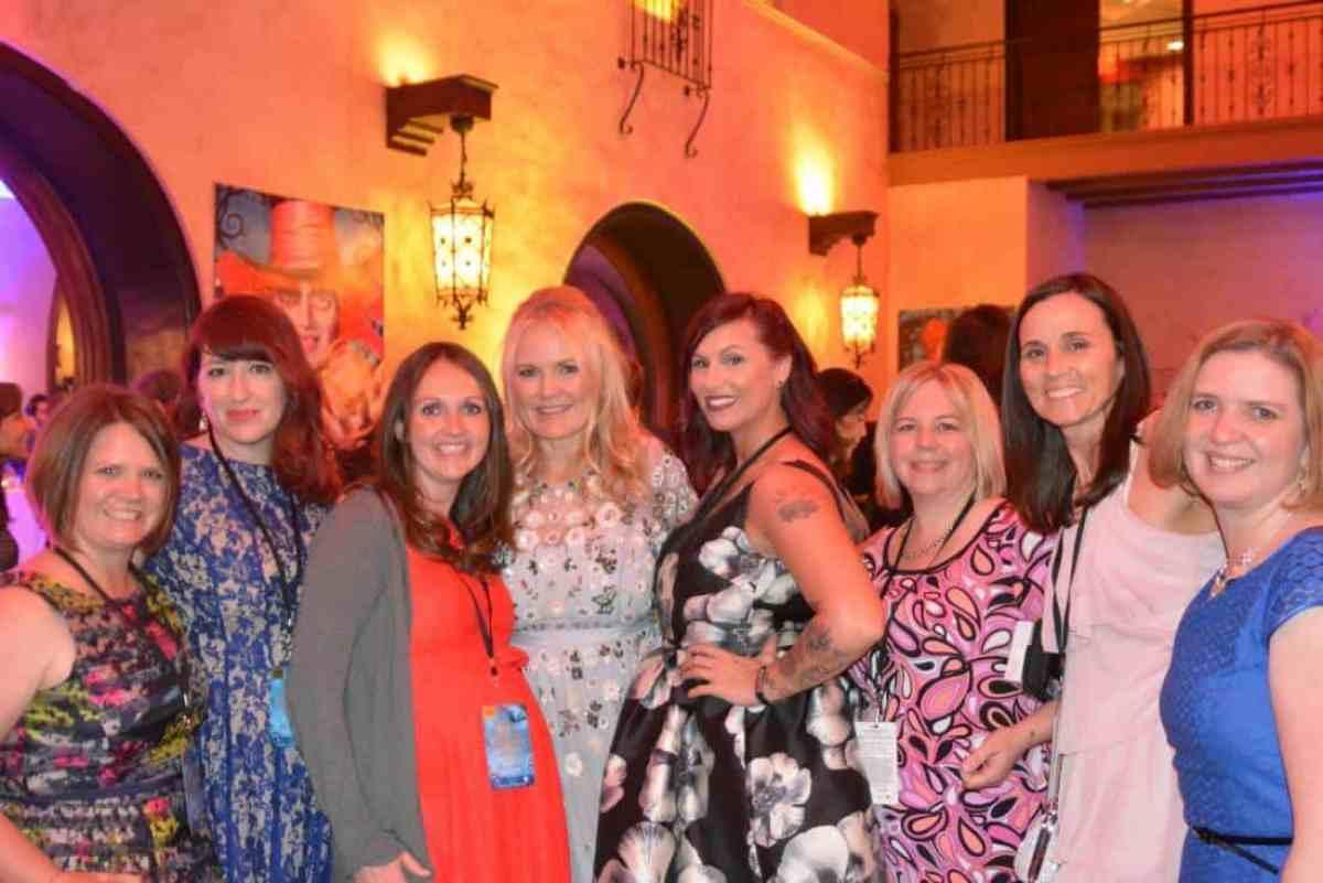 photo: Christa Thompson thefairytaletraveler.com