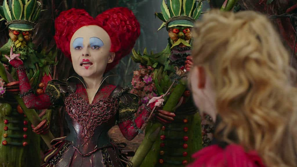 videothumbnail_alicethroughthelookingglass_trailer_disn_969726ca
