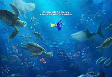 finding-dory-nuevo-poster