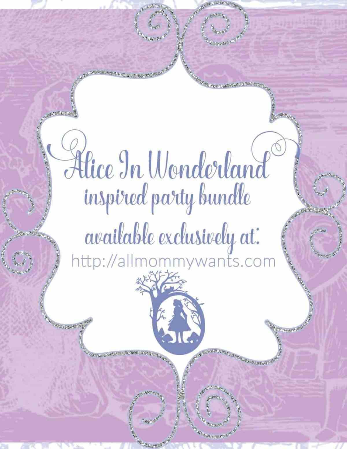 Alice-Full-1