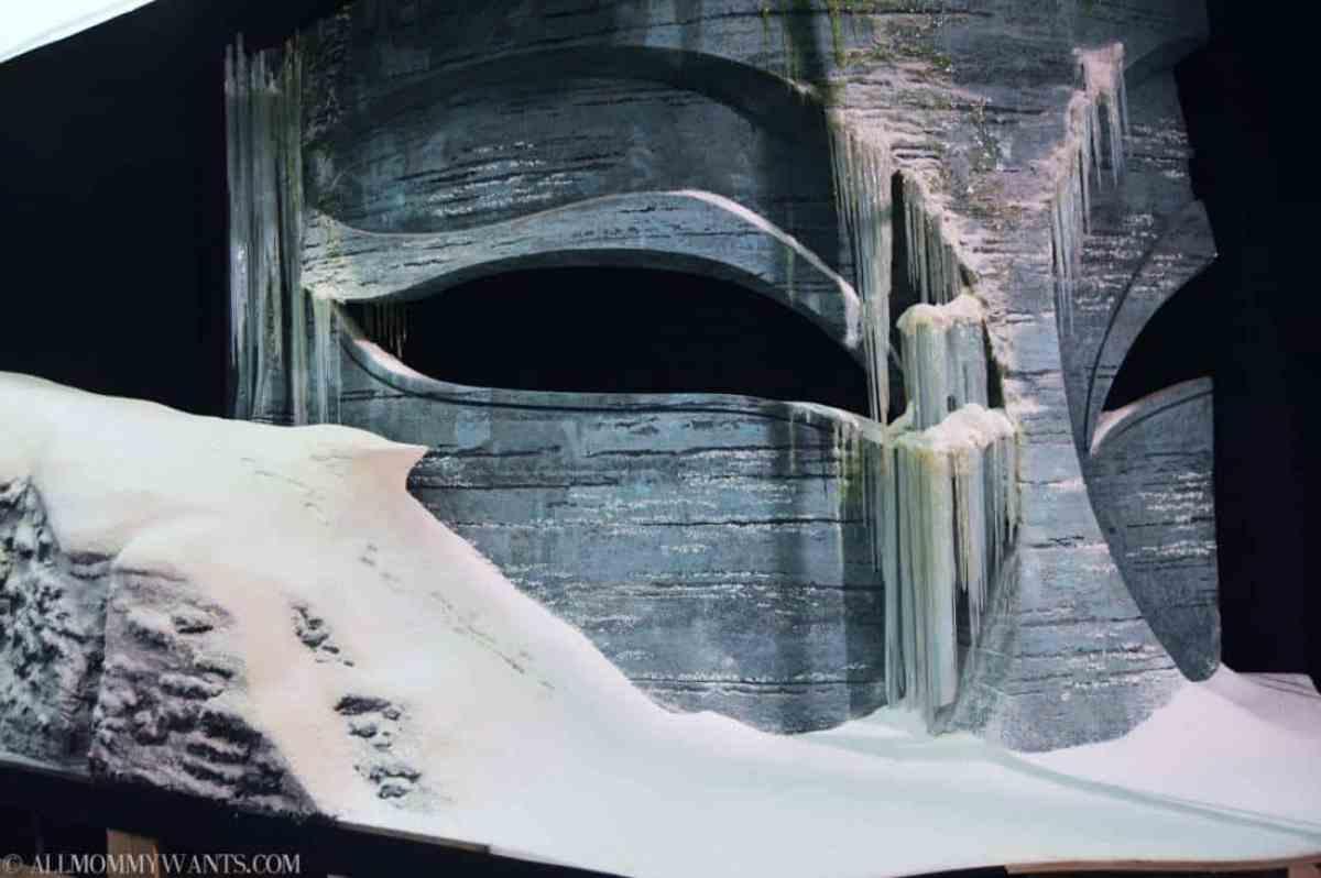 Kubo Snow