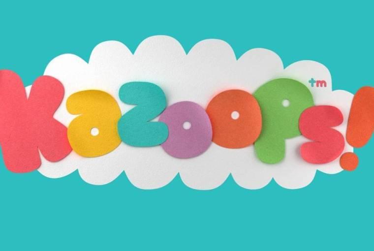 Kazoops-Logo-TM