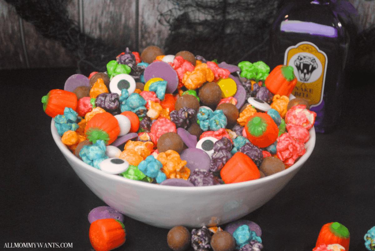 monster-munch-bowl