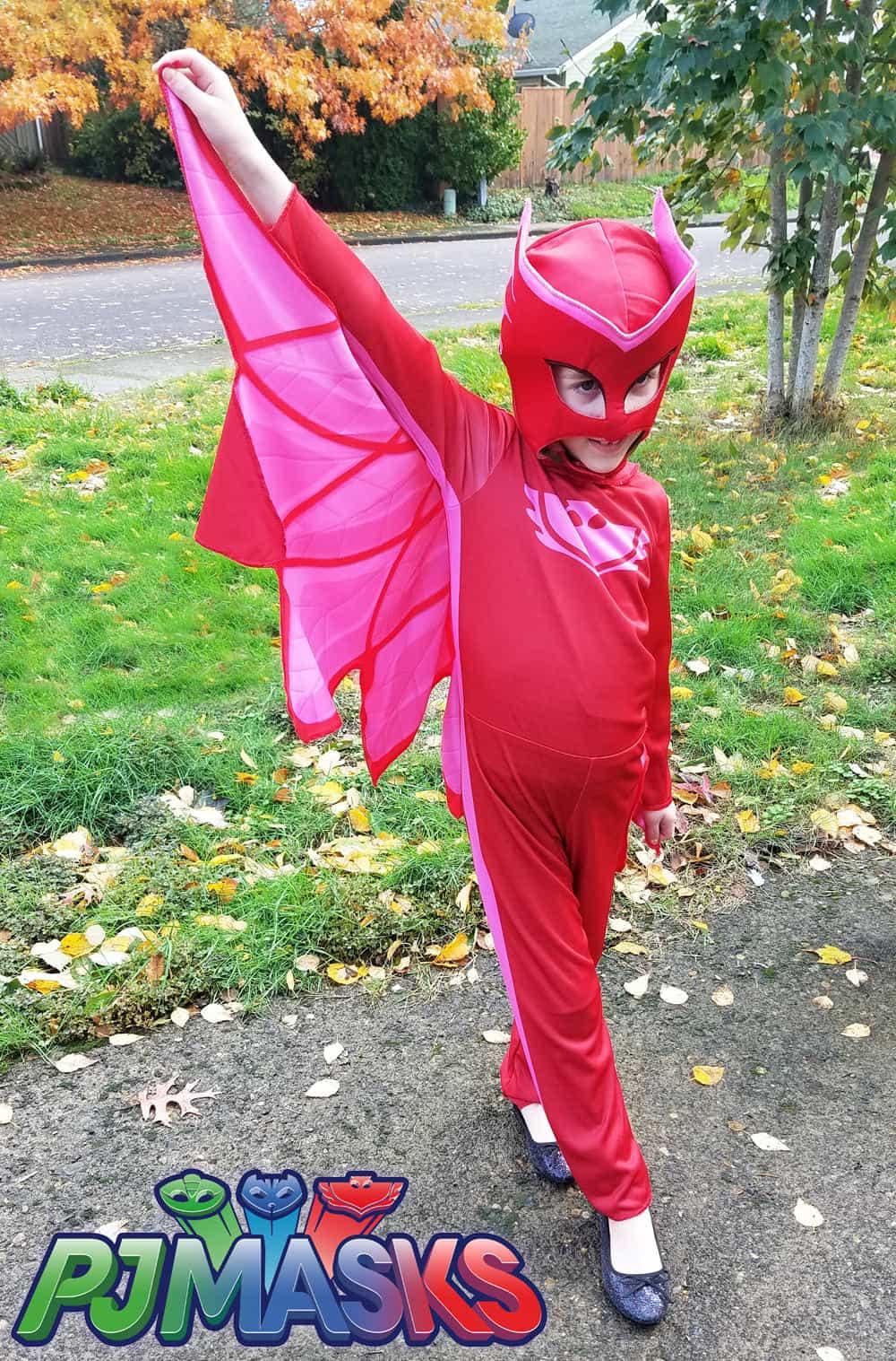 pj-masks-owlette-costume-2
