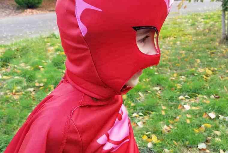 pj-masks-owlette-costume