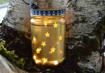lantern-1