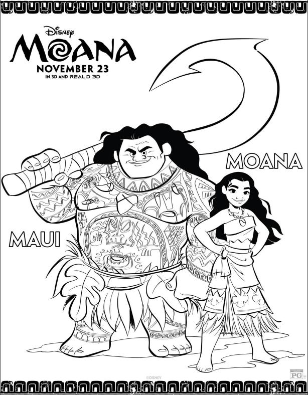 moana-3