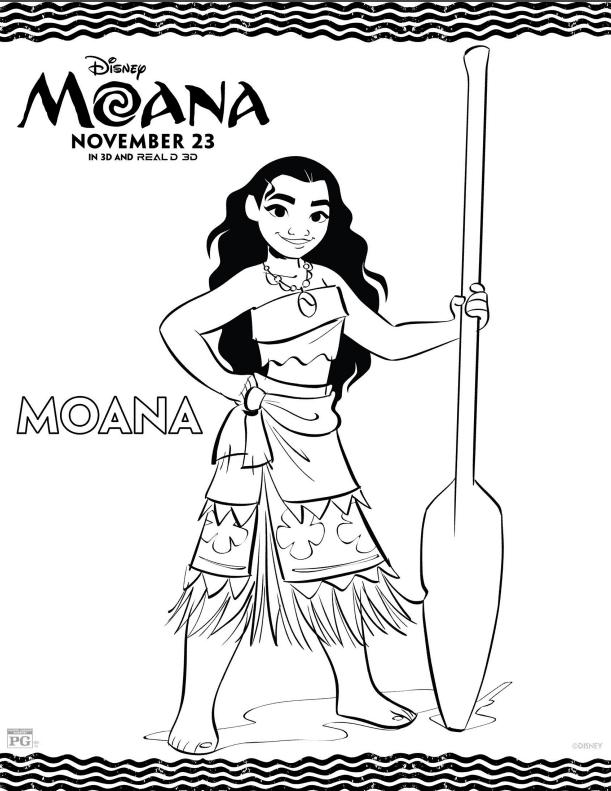 moana-1