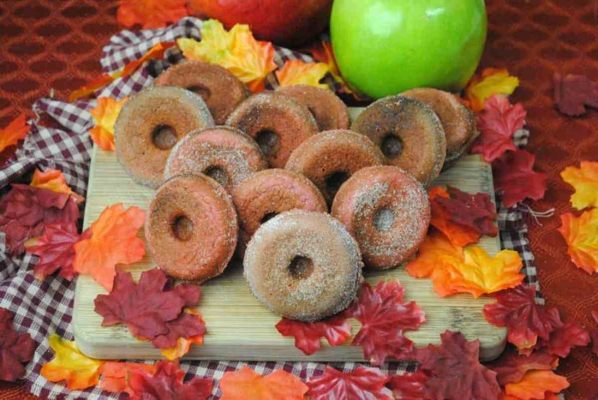apple-cider-doughnuts-st5-4-5
