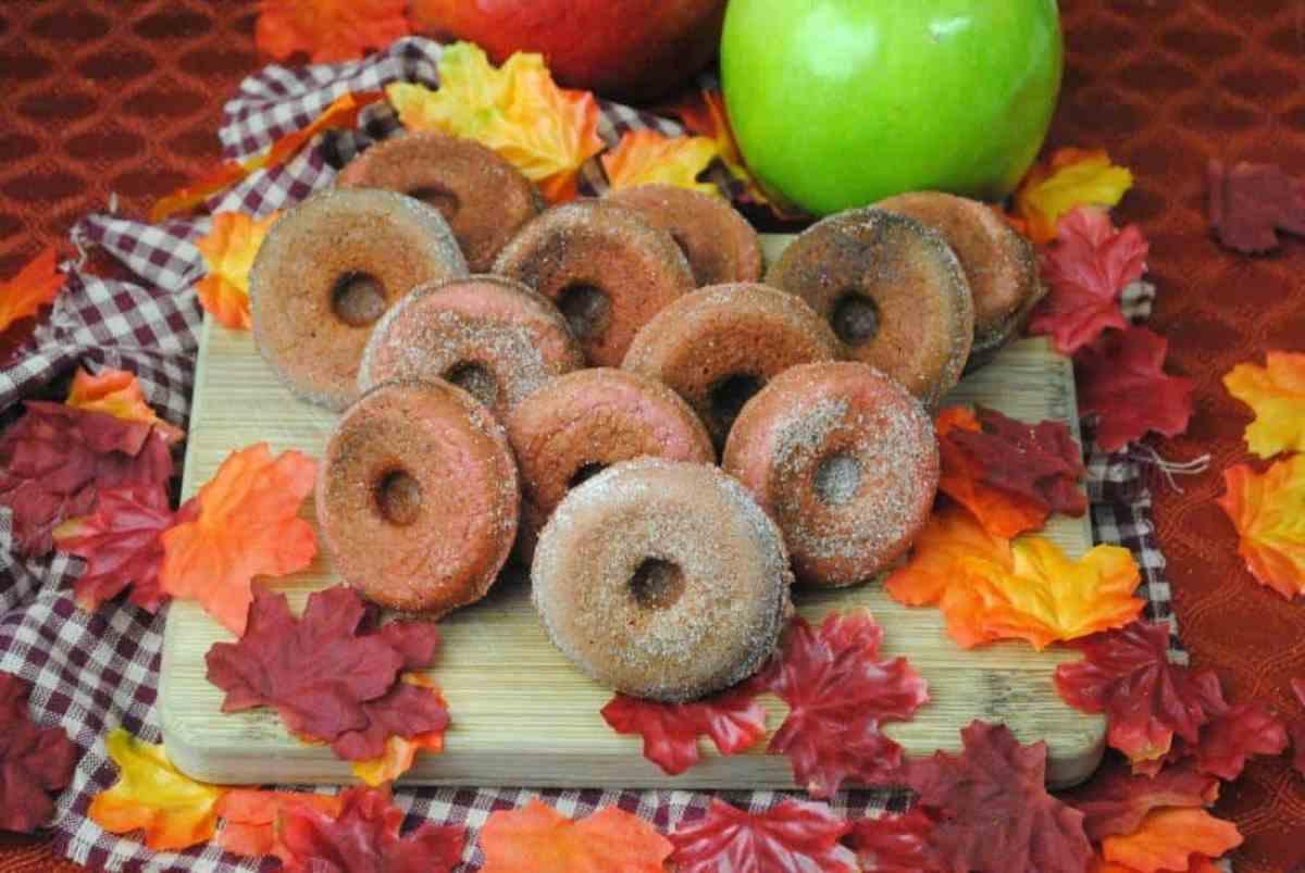 apple-cider-doughnuts-st5-4-5