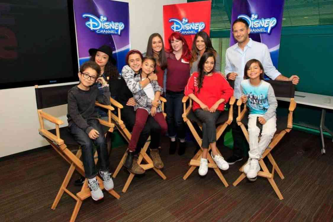 credit: (Disney Channel/Rick Rowell)