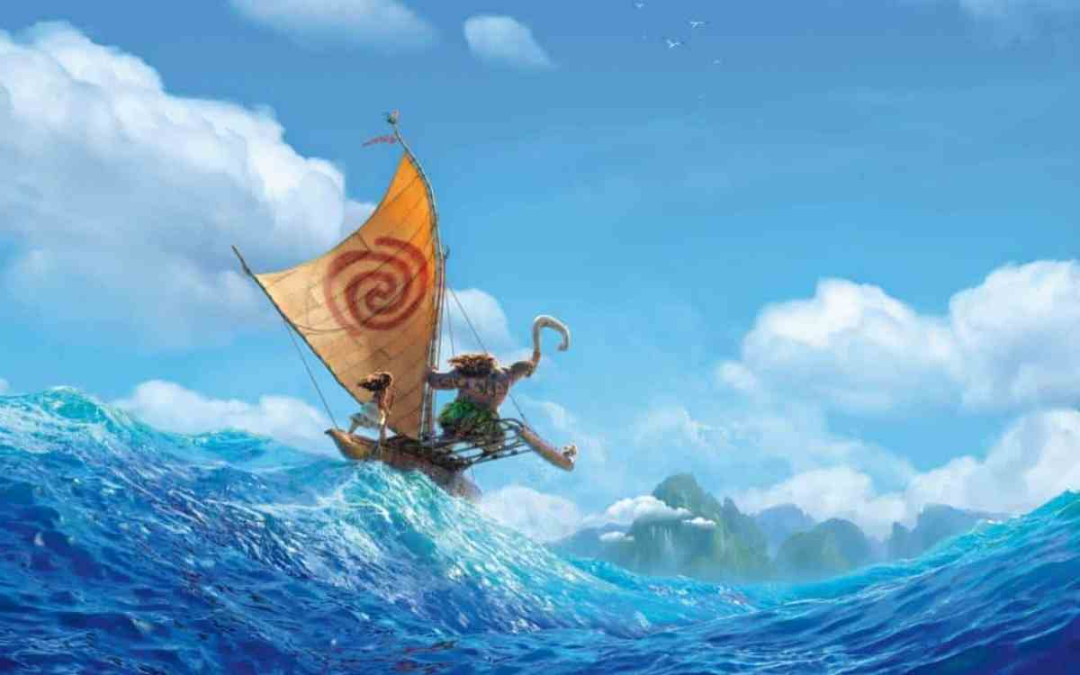 disney_moana_2016_animation-2560x1600