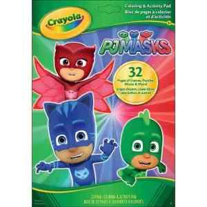 Crayola-PJ-Masks-Color-&–pTRU1-24384574dt