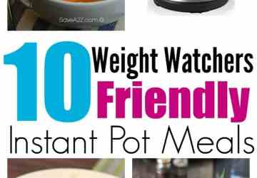 instant-pot-recipes
