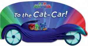 to-the-cat-car-9781481487252_hr