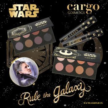 Cargo x SW IG