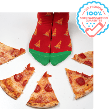 christmas_pizza_happiness