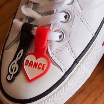 music_dance