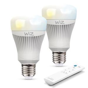 wiz-led-light-bulbs-iz0126172-64_300
