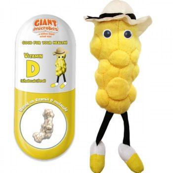 vitamin-d-tag