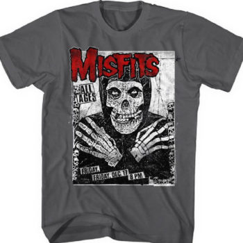 misfits-heavy-metal-punk-rock-roll-band-group-concert-performance-show-promotional-poster-artwork-mens-gray-vintage-t-shirt__45781.1509651830