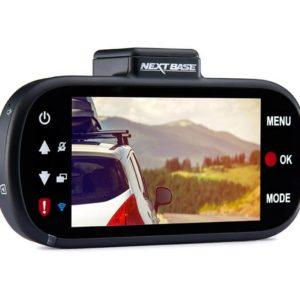 nextbase-512gw-dash-cam-back