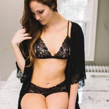 Black_Lace_Bralette_Robe_Combo