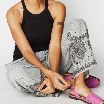 Women_s-Loungewear-Pants-Gita-Grey-for-Web_3