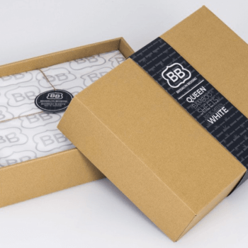 sheet-box