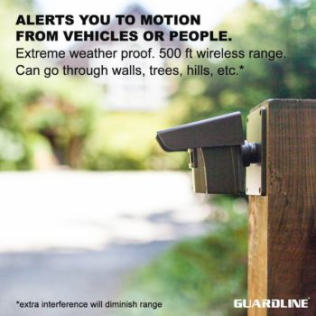 wireless-driveway-alarm-guardline-outdoor-motion-alert-set-2_grande