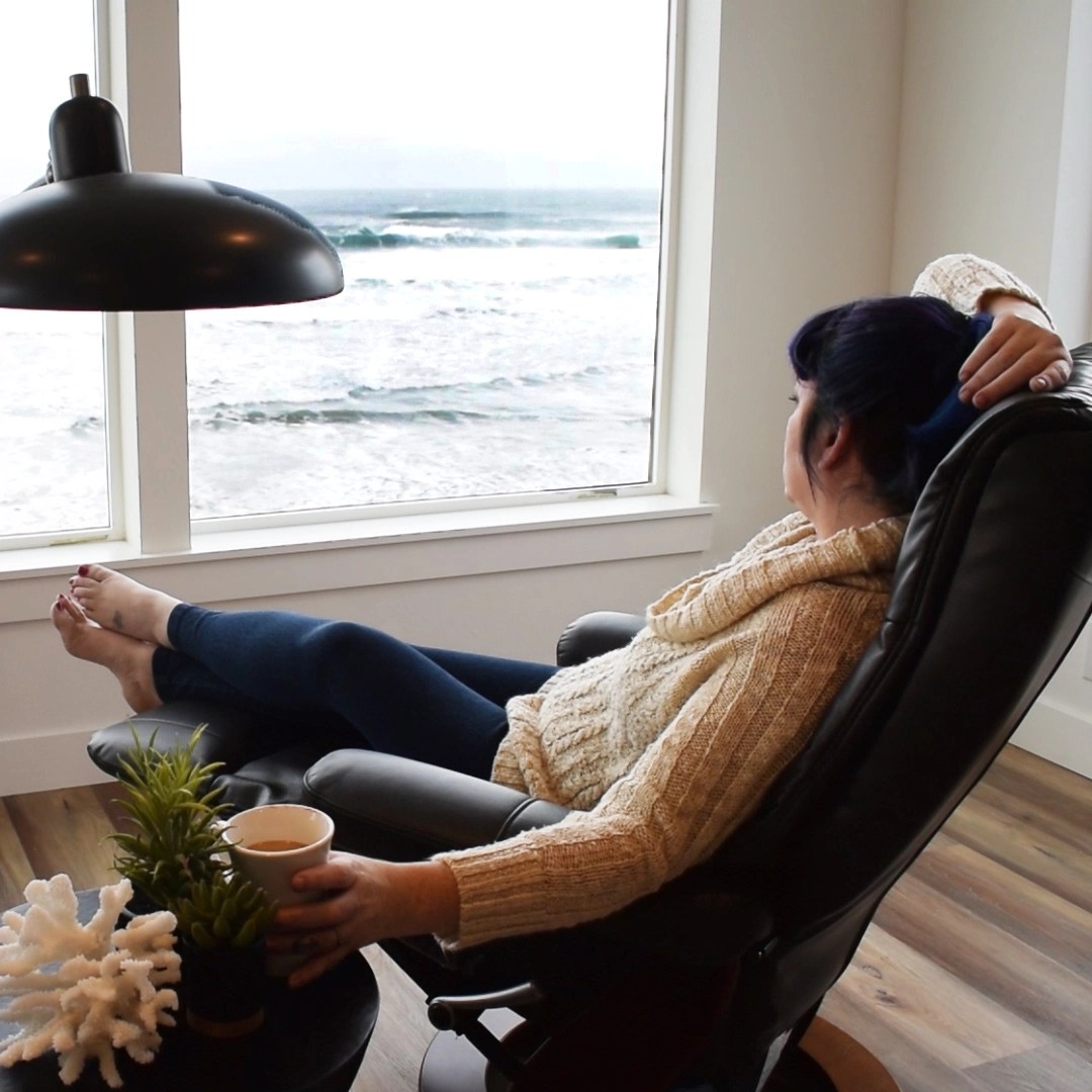 Visit the Oregon Coast In Style With Vacasa Rentals | Life