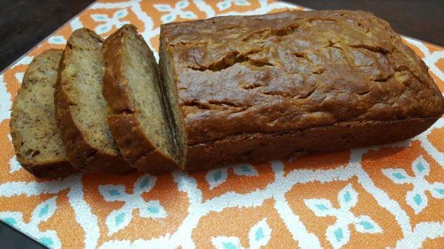 low-fat-banana-bread-recipe