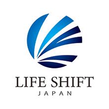 LIFE SHIFT JAPAN株式会社